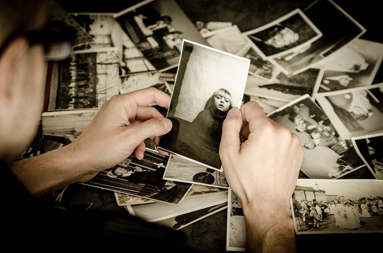 Rapporter de belles photos de ses voyages en famille.