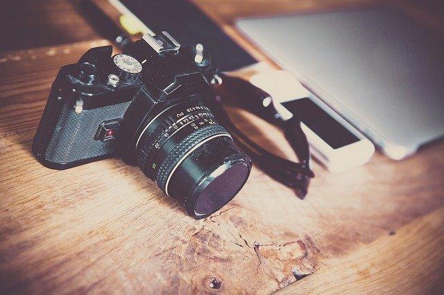 Quelques appareils photo numériques des plus performants